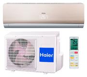 Сплит-система Haier HSU-09HNF03/R2-G/HSU-09HUN03/R2