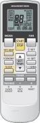 Пульт управления беспроводной (ИК) Fujitsu UTYLNHY