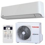 Сплит-система Toshiba RAS-05BKV-E/RAS-05BAV-E
