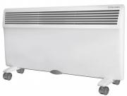 Конвектор Electrolux ECH/AG-2000 EF