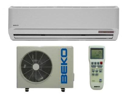 Сплит-система BEKO BK 090 GK