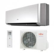 Сплит-система Fujitsu Airflow ASYG07LMCE-R/AOYG07LMCE-R