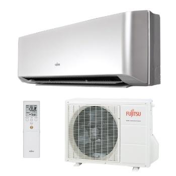 Сплит-система Fujitsu Airflow ASYG07LMCE/AOYG07LMCE