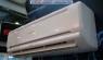 Сплит-система Mitsubishi Heavy Industries SRK40HG-S/SRC40HG-S