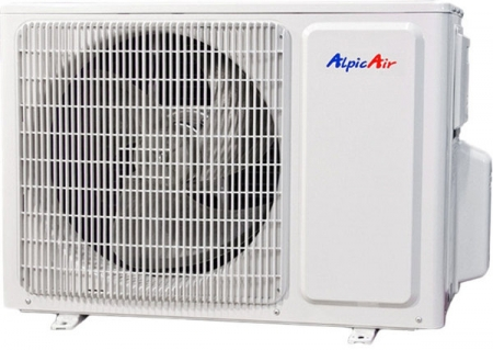 Внешний блок AlpicAir AM4O-100HPDC1B