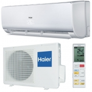 Сплит-система Haier HSU-18HNF03/R2-W/HSU-18HUN03/R2