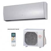 Сплит-система Fujitsu ASYG12LTCA/AOYG12LTC