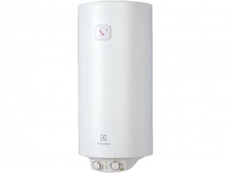 Electrolux EWH-80 Heatronic DL Slim