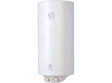 Electrolux EWH-50 Heatronic DL Slim