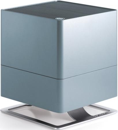 Увлажнитель воздуха Stadler Form Oskar Metal