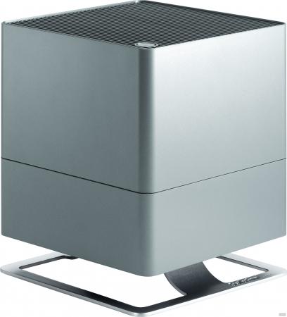 Увлажнитель воздуха Stadler Form Oskar Silver Grey