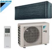 Сплит-система Daikin Stylish FTXA20AT/RXA20A