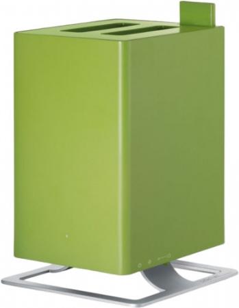 Увлажнитель воздуха Stadler Form Anton Lime