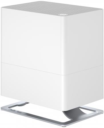 Увлажнитель воздуха Stadler Form Oskar little (белый)