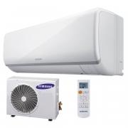 Сплит-система Samsung AQ09TFBN