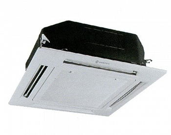 Сплит-система Dantex RK-60UHM2N/RK-60HMNE