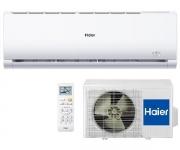 Сплит-система Haier Leader HSU-12HLT03/R2/HSU-12HLT03/R2