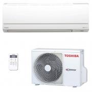Сплит-система Toshiba RAS-07EKV-EE/RAS-07EAV-EE