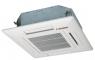 Сплит-система Airwell SX 30 DCI