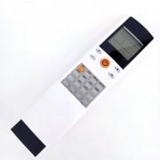 Пульт ИК для кондиционера Electrolux DG11H2-01