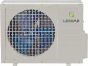 Внешний блок Lessar LU-2HE14FGA2