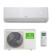 Сплит-система Lessar Cool+ LS-H07KPA2/LU-H07KPA2