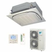 Сплит-система Daikin FCQG125F/RZQG125LY1