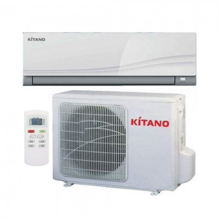 Сплит-система Kitano KR-Kappa-12