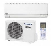 Сплит-система Panasonic CS-E28RKDS/CU-E28RKD