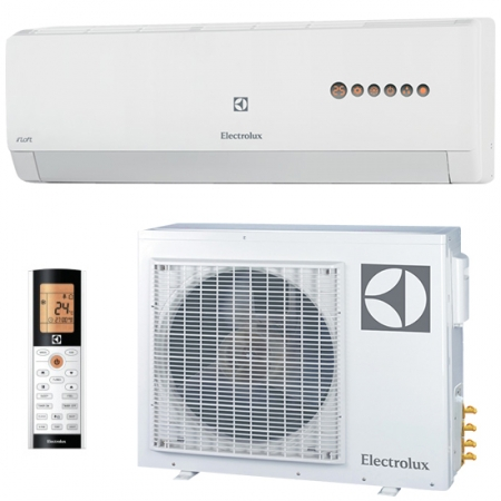 Сплит-система Electrolux EACS-12 HL/N3