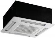 Сплит-система Sharp GX-X32JR/GU-X32JR