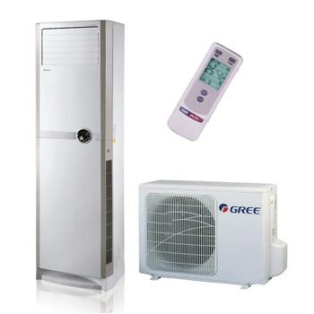 Сплит-система Gree Cooling Bay GVHN24AANK3A1A
