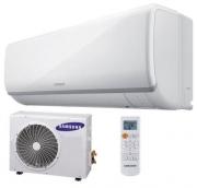 Сплит-система Samsung AQ18TFBN