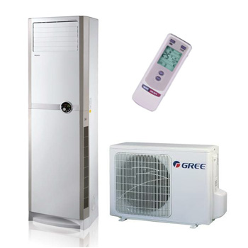 Сплит-система Gree Cooling Bay GVHN36ABNM3A1A