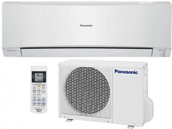 Сплит-система Panasonic CS-W7MKD (CU-W7MKD)