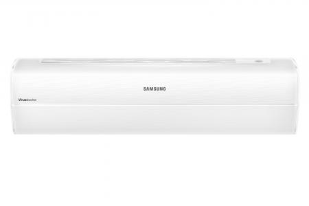 Сплит-система Samsung AR12HQSFAWKN