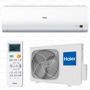 Сплит-система Haier HSU-24HNH03/R2/HSU-24HUN03/R2
