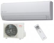 Сплит-система Fujitsu ASYG07LECA/AOYG07LEC