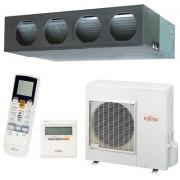 Сплит-система Fujitsu ARYA36LC/UTDRF204/AOYD36L