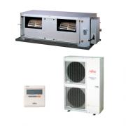Сплит-система Fujitsu ARY90TLC3/AOY90TPC3L