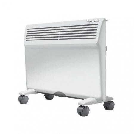 Electrolux ECH/AG-2000 MF