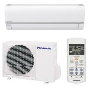 Сплит-система Panasonic CS-HE12QKD/CU-HE12QKD