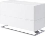 Увлажнитель воздуха Stadler Form Oskar big White