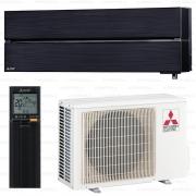 Тепловой насос Mitsubishi Electric MSZ-LN25VGB-ER1/MUZ-LN25VGHZ