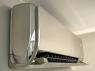 Тепловой насос Cooper&Hunter VIP Inverter CH-S18FTXHV-B