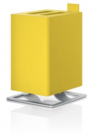 Увлажнитель воздуха Stadler Form Anton Honeycomb
