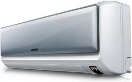 Сплит-система Samsung AQ09ESGN