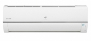 Сплит-система Sharp AY-XPC18LR/AE-X18LR