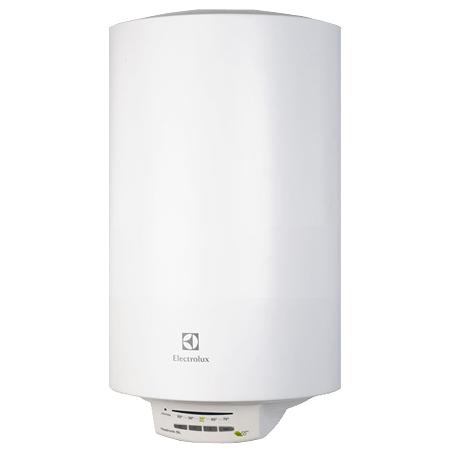 Electrolux EWH-50 Heatronic DL