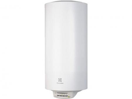 Electrolux EWH-100 Heatronic DL